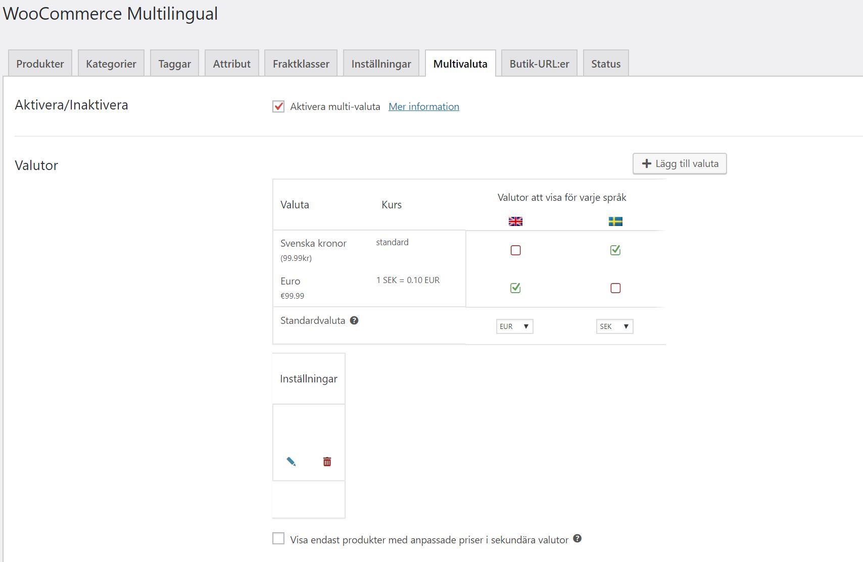 WooCommerce Multilingual.JPG