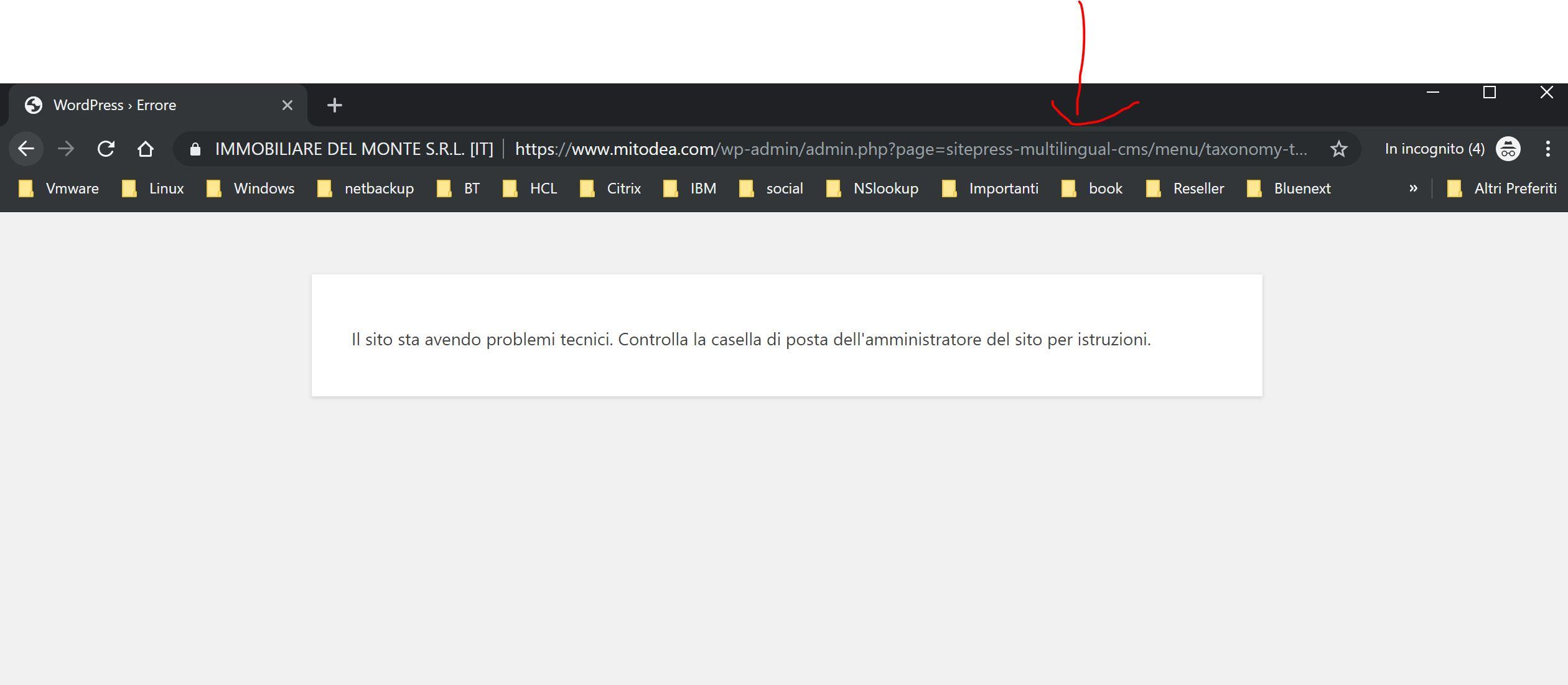 Screenshot-via-incognito-chrome.JPG