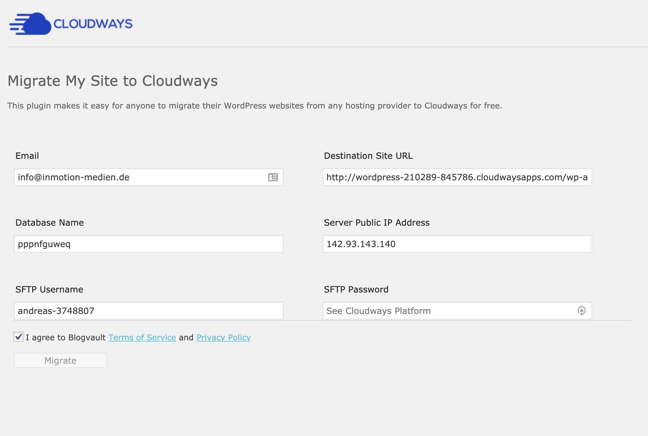 Cloudways-Form.png