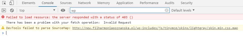 problem_copy_posts.JPG