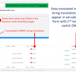Translation for the data from select data field from plugin does not appear.png