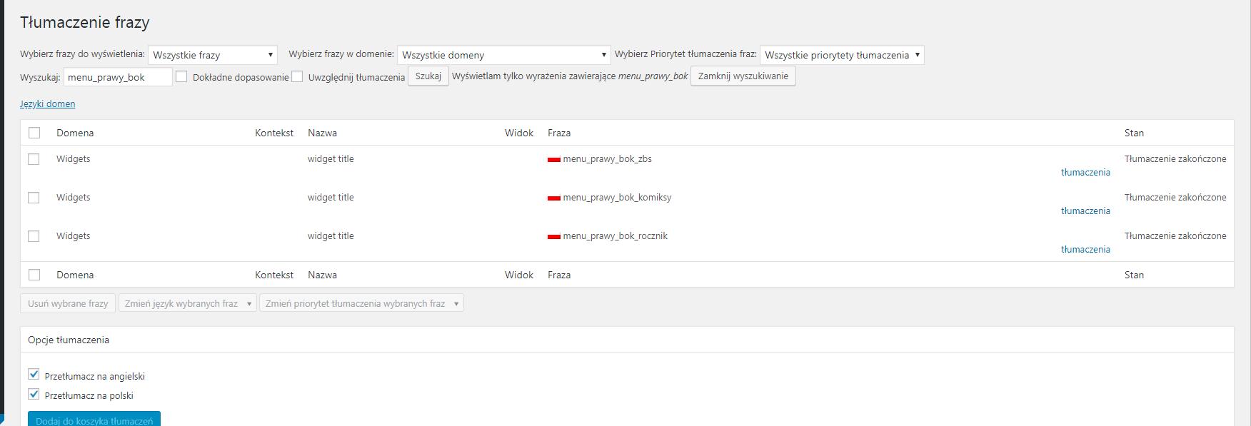 custom_html widget string translation.png