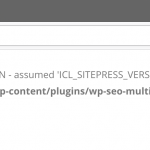 WPNL CMS plug in is deactivated.png