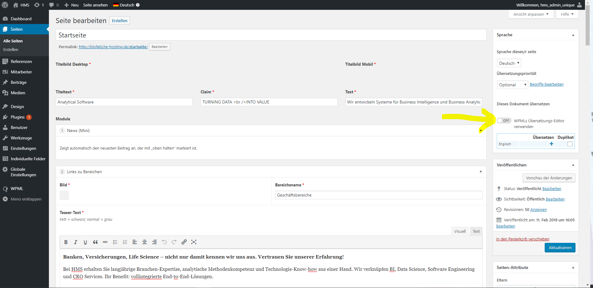 activate Translation Editor.PNG