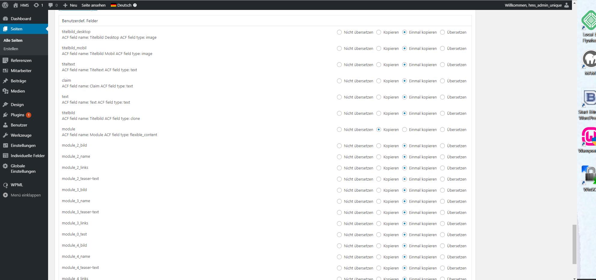 multilingual content setup.PNG