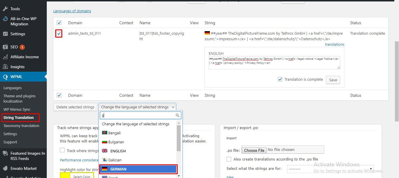 change the language string.jpg
