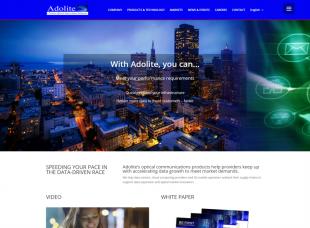 Adolite Inc