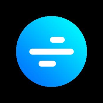 page-builder-framework-logo-paddle (3)