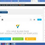 Homepage-ESP.png