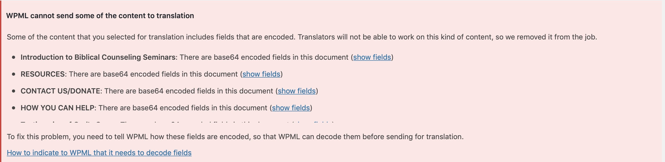 WPML Can't send content to translation.jpg