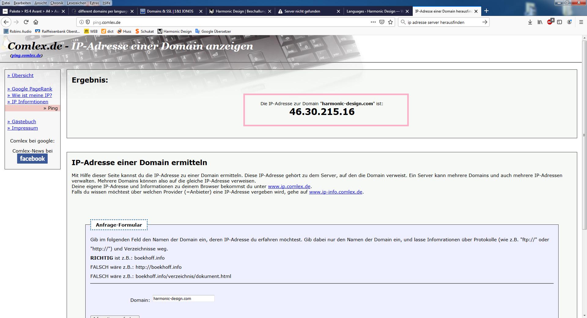 IP address.png