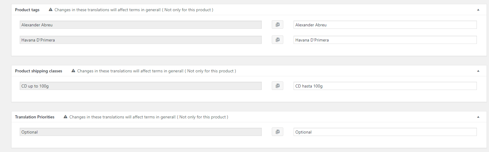 HDP product shipping classes translation.PNG