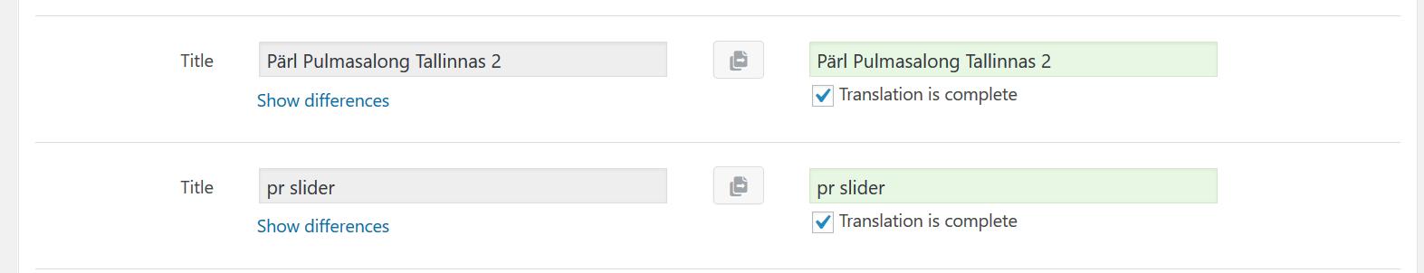 Screenshot_2019-06-18 Translations ‹ Pärl Pulmasalong — WordPress.png