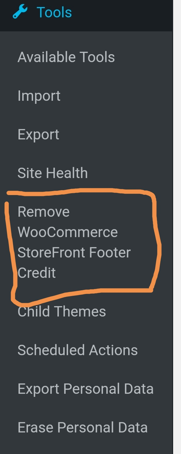 tool_remove_footer.jpg