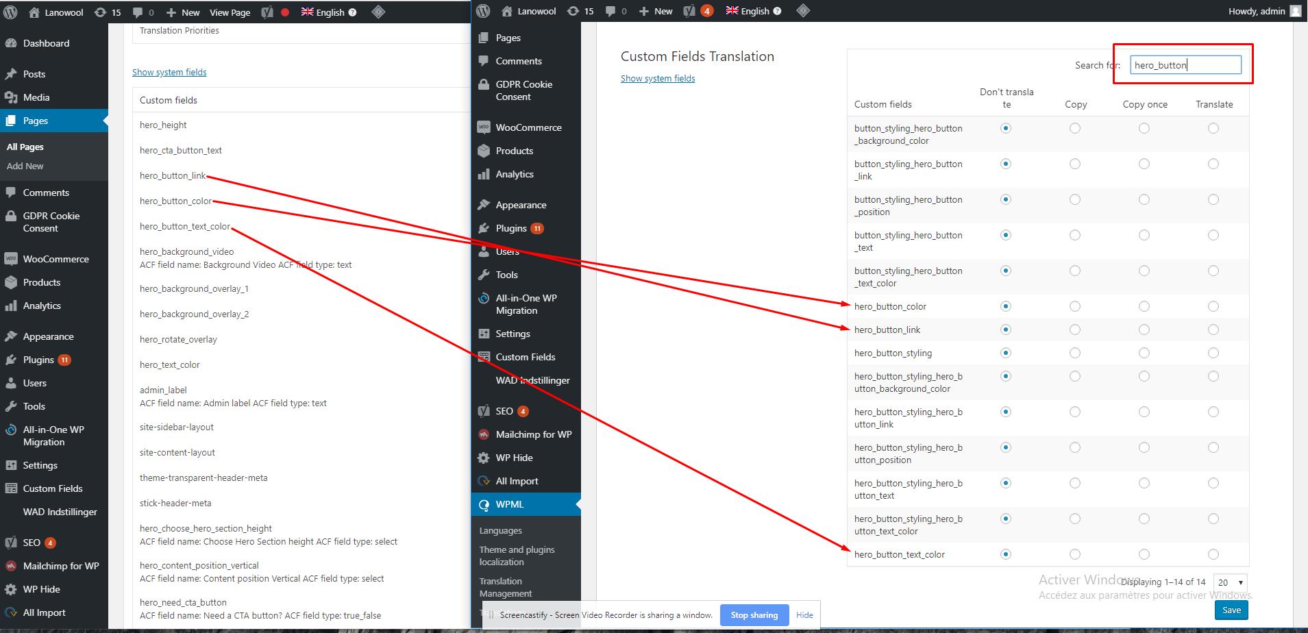 custom-fields-wide-settings.png