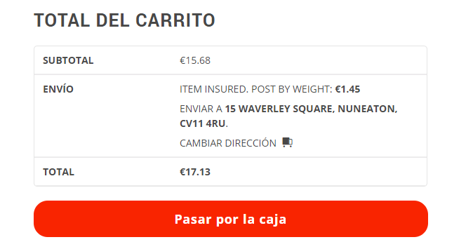 untranslated cart.PNG