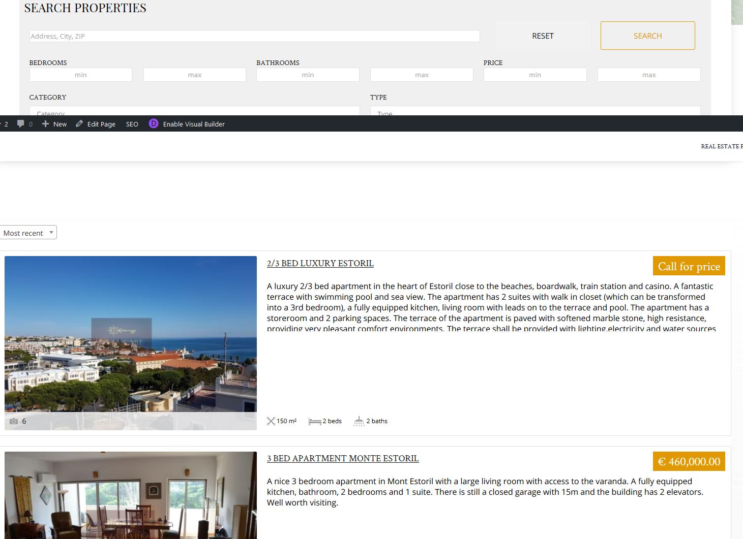 Screenshot_2019-06-21 Properties.png