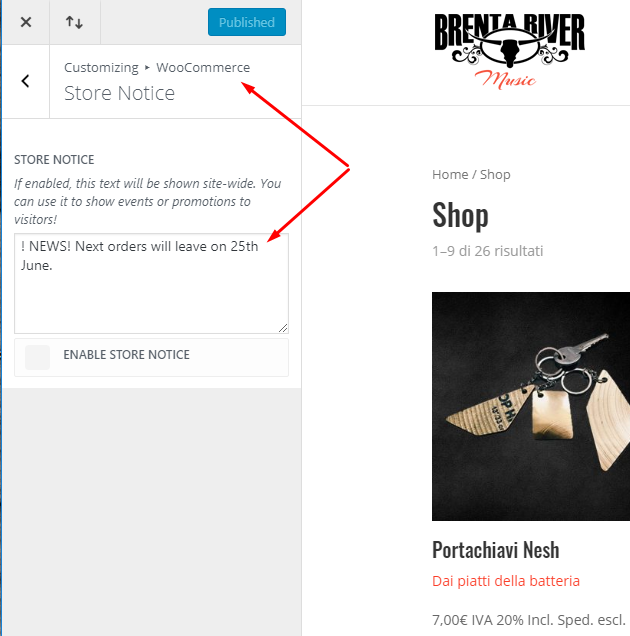 woo-store-notice-customizer.png