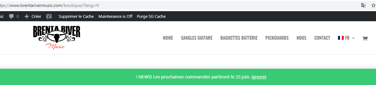 store-notice-translated-french.png