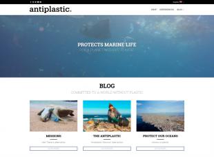 Antiplastic