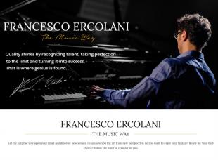 Francesco Ercolani