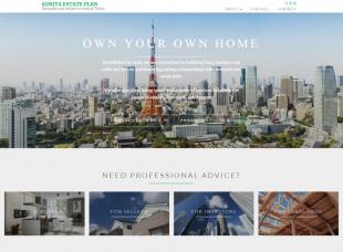 Kimita Estate Plan Co., Ltd.
