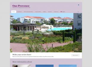 Oas Provence