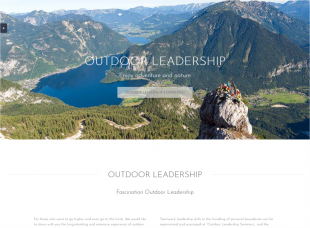 https://www.outdoor-leadership.com/