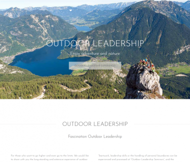 https://www.outdoor-leadership.com/