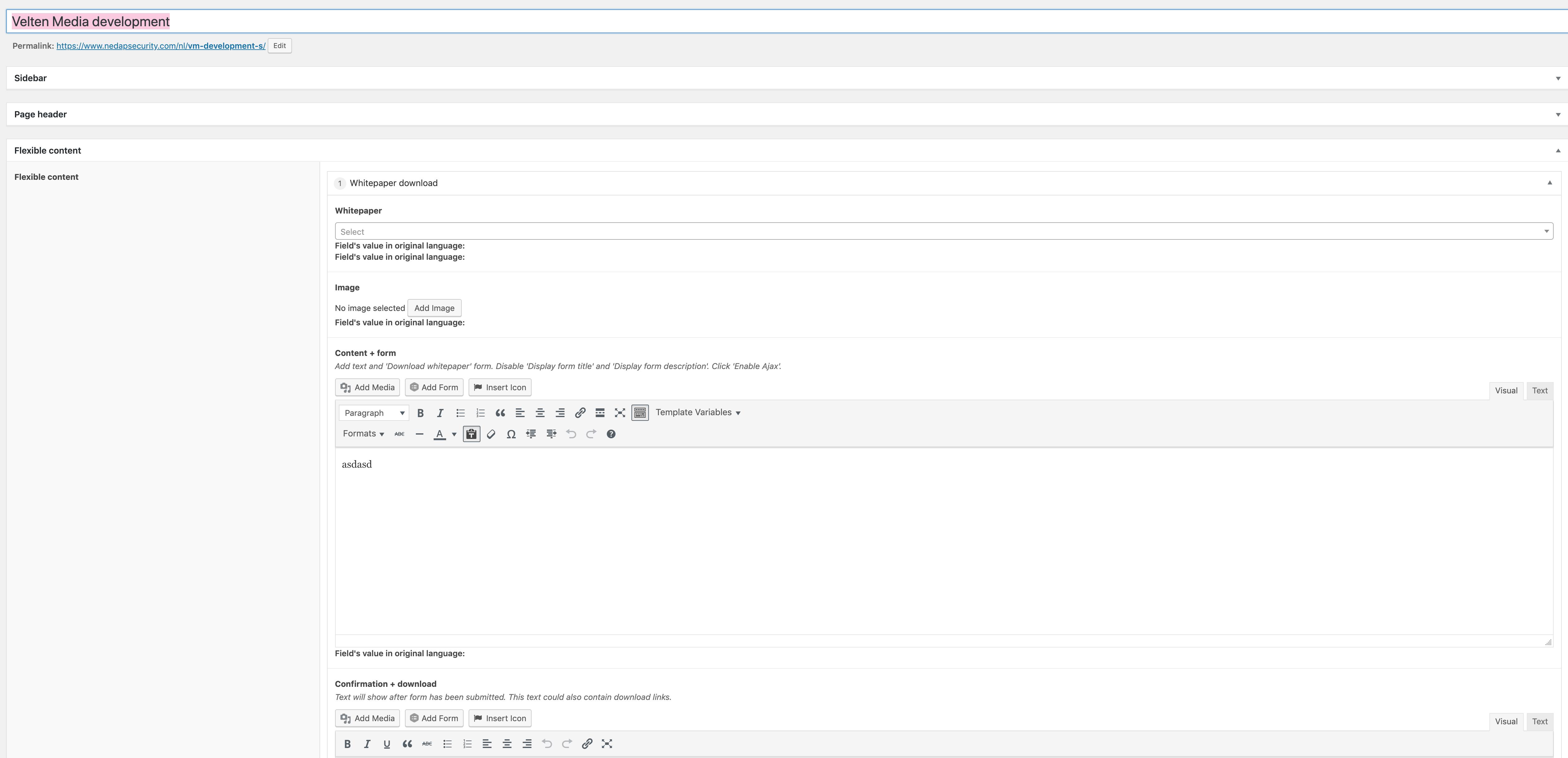Screenshot 2019-07-01 at 11.56.12.png