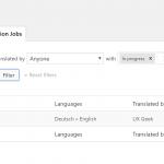 Translation Jobs in progress.PNG