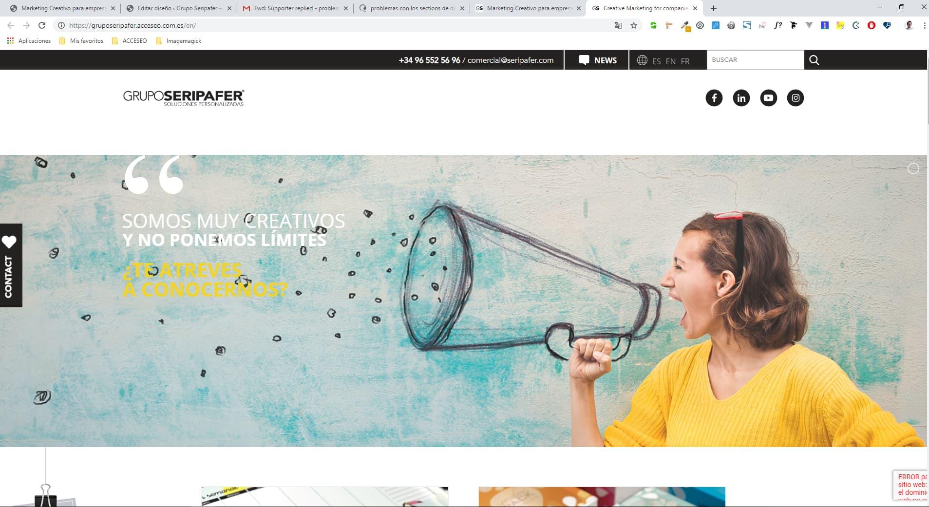 slider_en_ingles_gruposeripafer.com.es.jpg