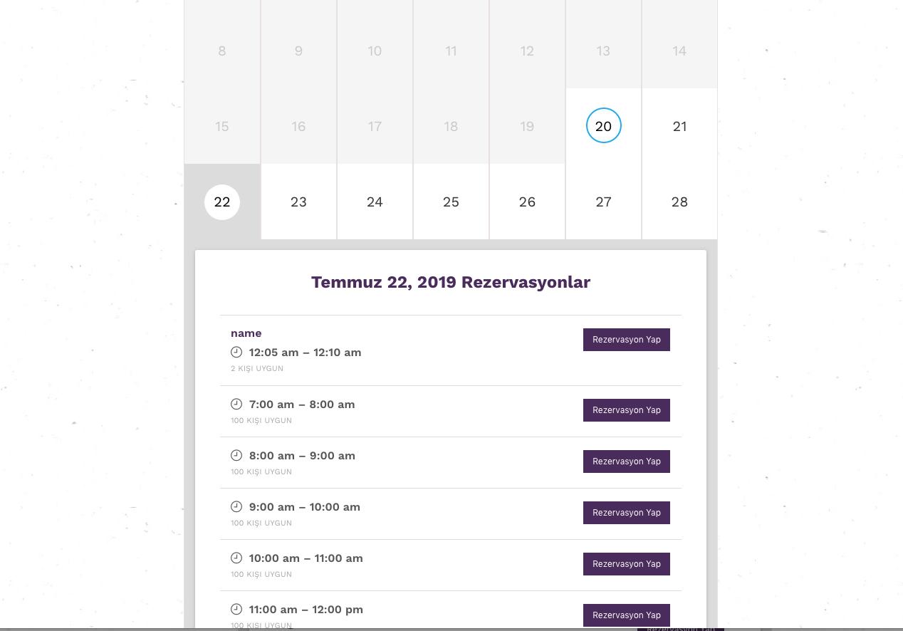 Screen Shot 2019-07-20 at 14.53.21.png