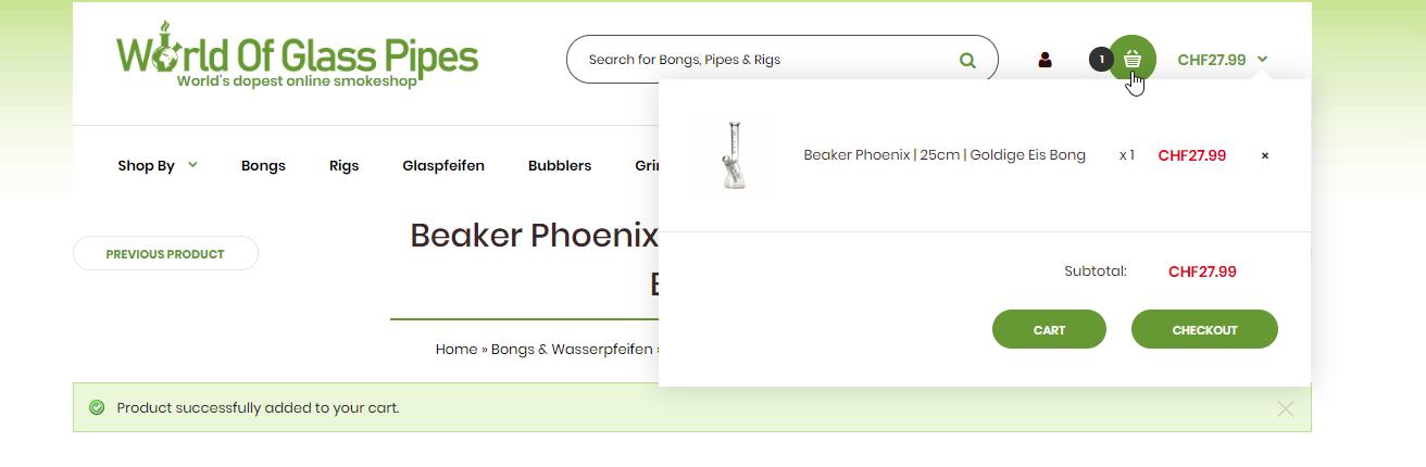 2019-07-21 10_31_03-Beaker Phoenix _ 25cm _ Goldige Eis Bong _ WorldOfGlassPipes.com.png