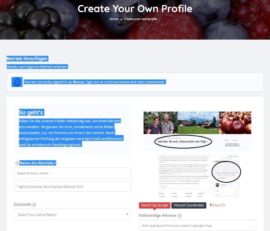 translate-add-listing-site-1.jpg