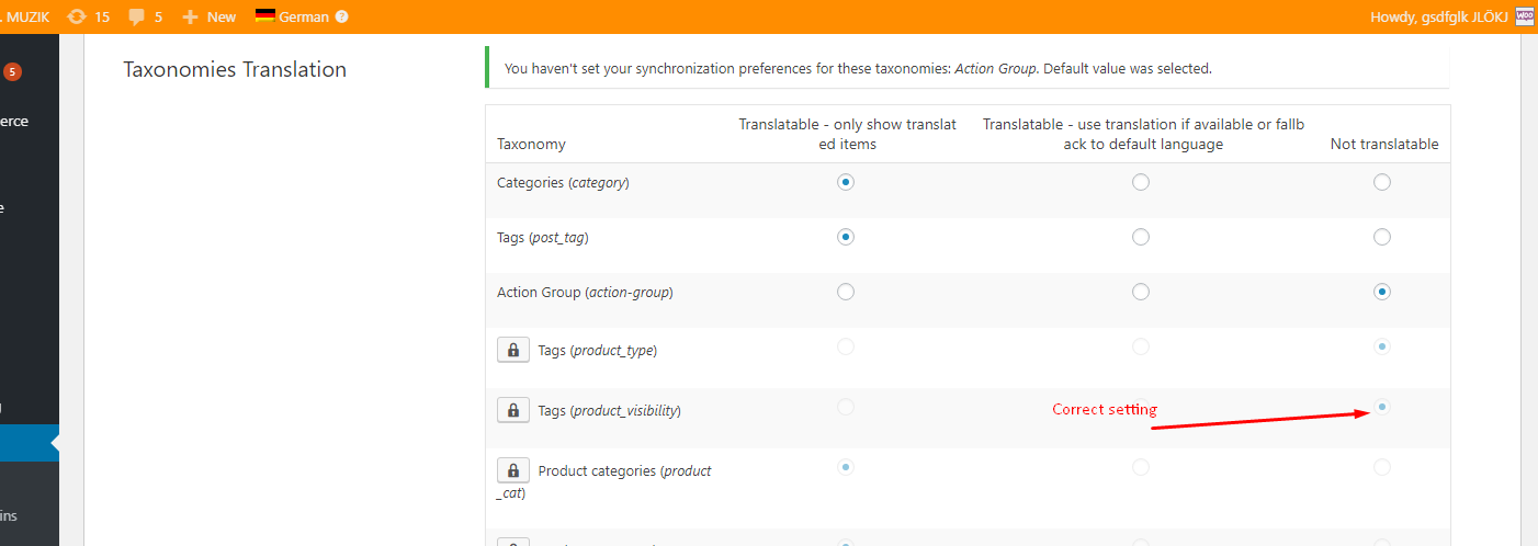 woo-product-visibility-translation.png