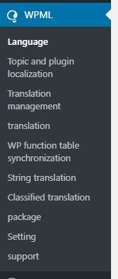 wpml menu sync missing.JPG