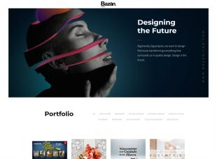 Own Site – Bazan Lab