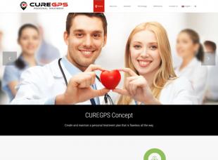 Curegps