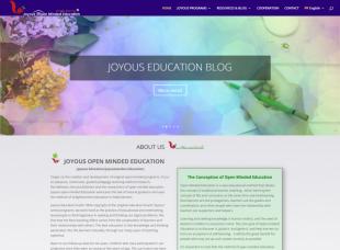 joyouseducation.com