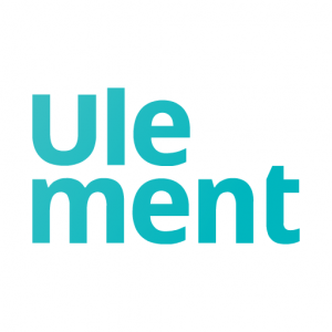 Malaysia Wordpress Consultant | Ulement