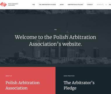 Polish Arbitration