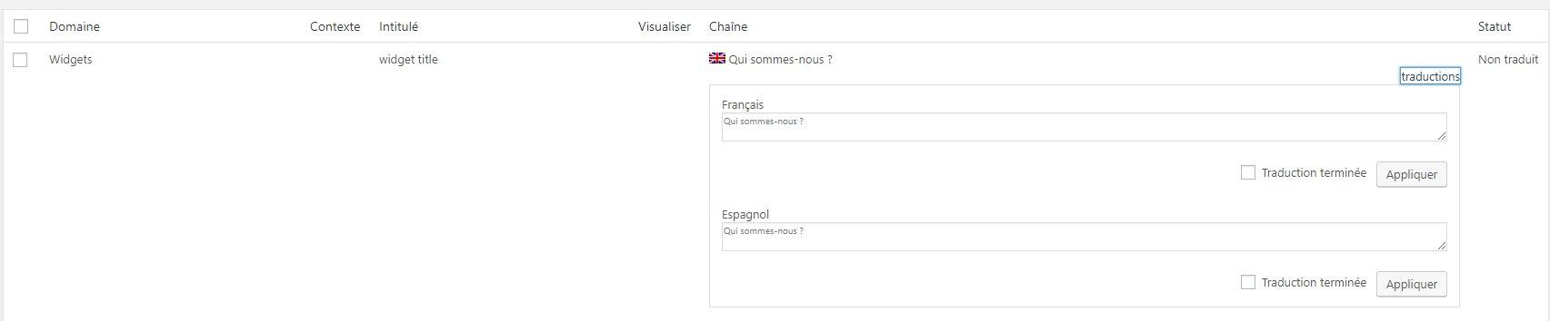 translate-widget-title.jpg