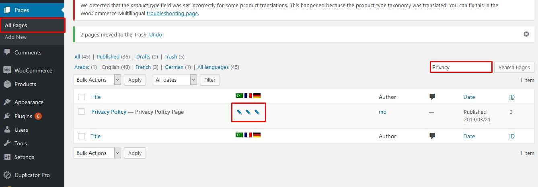Step 2 - Add translation in secondary language.jpg