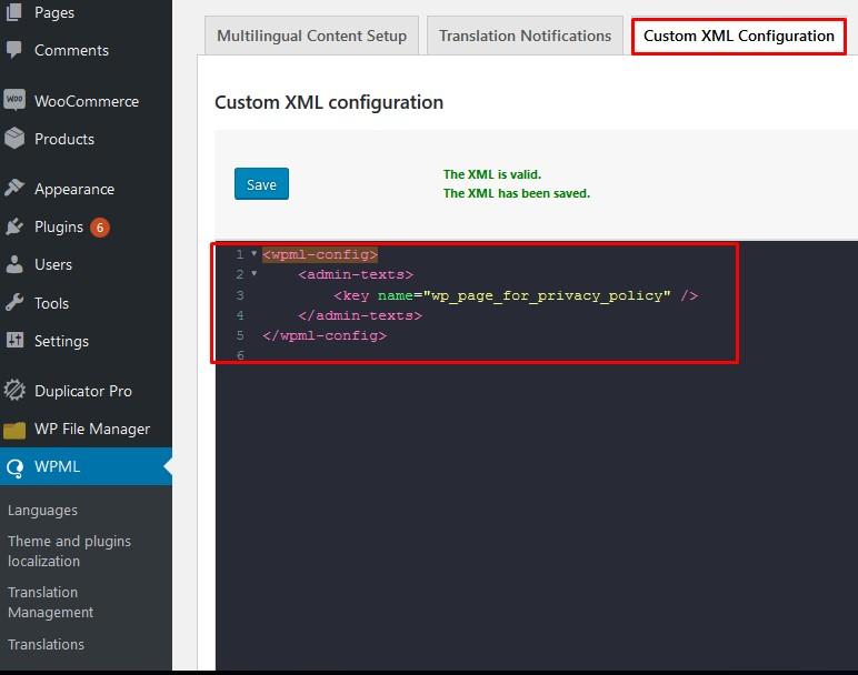 Step 3 - XML code.jpg