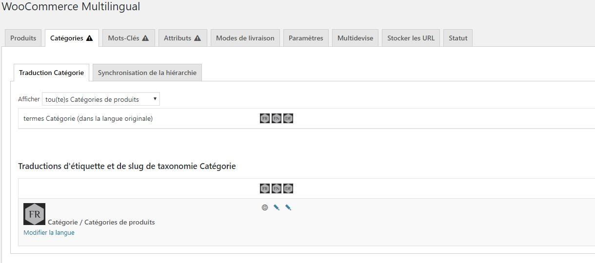 wpml-multilingual-categories-OK.jpg