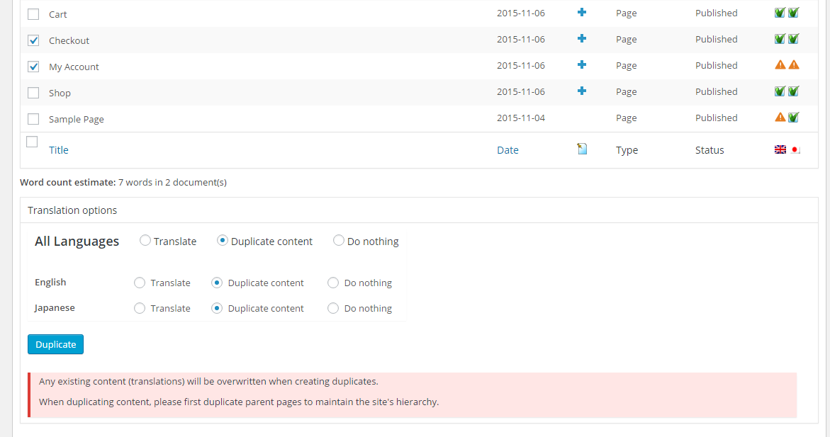 wpml-batch-duplicate-via-translation-dashboard.png