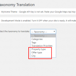 properties-taxonomies-translatable.png