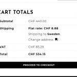 english-shipping.PNG