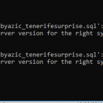 sql-sourcing-failed.png